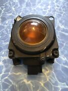Genuine Bentley Continental Gt Gtc And Flying Spur Distronic Radar Oem Used