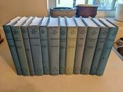 The Anchor Bible, Lot Of 17 Books