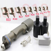 Veterinary Orthpaedics Saw System Orthopedic Surgical Power Drill Saw Blade Tplo