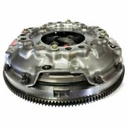 Valair Nmu70g56ddb-si Competition Sintered Iron Dual Disc Clutch 2005.5-2018 Dod
