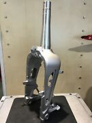 2018-2020 Goldwing Front Fork Sub Assembly. P/n 51119-mkc-a00zb