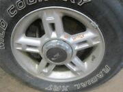 Wheel 4 Door 16x7 Aluminum 5 Double Spokes Fits 02-05 Explorer 222918