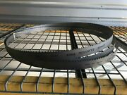 Two 2 New Lenox Classic Pro Band Saw Blades - Size In Photos - Sold As-is