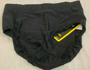 Nwt Miraclesuit Womens Swim Bottoms Size 20w