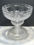 Rare Waterford Crystal