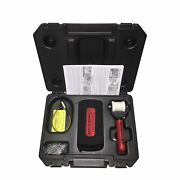Magnepull Xp1000-lc-ms-1 Wire Fishing System W/magnespot