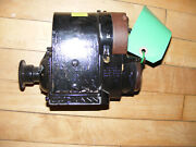 Eisemann A2 Lf Magneto Hit And Miss Engine Hot