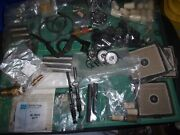 100+ Small Engine Repair Parts Lawnmower, Pressure Washer, Gears, Chainsaws