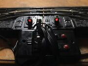 One Pair Lionel No. 1122 Switches For 027 Track 46