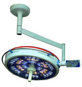 Led Ot Light Operation Theater Surgical Examination Lights Cieling Wall Stand