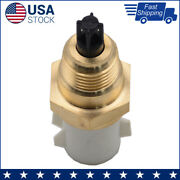 New For Ford Dy-674 Ax3 Air Charge Temperature Sensor Dy670 E0ae12a697aa Dy674