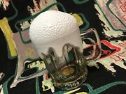 1970s Frothy Beer Mug Colonge Bottle Wild Country Avon Root Snoopy Sign Man Cave