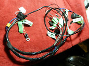 New Electronic 318/340 Engine Harness 72-73-74 Duster/demon/dart Usa Made
