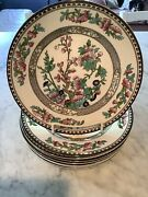 Sampson Hancock And Sons 9 Luncheon Plate 8 Available 12 Each