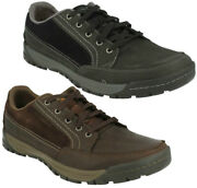 Mens Merrell Traveller Sphere J42359 J42355 Lace Up Sports Casual Shoes Size