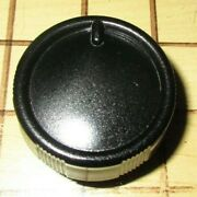 Reman Thermador Oem Oven Thermostat Knob 14-37-389-05, 411363, 964236, 00411363