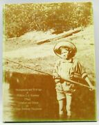 How Dear To My Heart A Collection Of The Photographs And Writings Of William ..