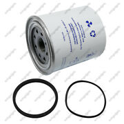 For Boat Motor Racor S3227 Fuel Filter Water Separator Replace 320r-490rrac01