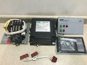 Asco D07ats030100n500 700 Series Automatic Transfer Switch New