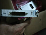 1pcs Used For Ni Measuring Unit Pxie-4141