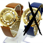 Kirbyand039s Kirby Watch Discontinued Limited Edition Rare Watch Brown Nintendo