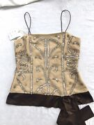 Tracy Reese Cami Top