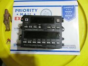 ✅ 1989 Seville Temperature Ac Heater Air Climate Control Unit Switch Defroster ❄