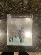 Rogue One A Star Wars Story Blu-ray/dvd, 3d, Best Buy Exclusive