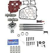 Feuling Oil Pump Corp. - 7233 - Hp+andreg Camchest Kit Harley-davidson Electra Glide