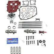 Feuling Oil Pump Corp. - 7209 - Hp+andreg Camchest Kit Harley-davidson Electra Glide