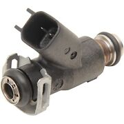 Eastern Motorcycle Parts - V13225 - Fuel Injector Harley-davidson Softail Night