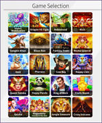 New Release Slots Games For Normal Or Vertical Monitor - Cherry Master Pog