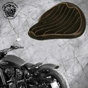 Seat+mounting Plate Indian Scout Since Andacute17 Glossandvelvet Blackandbeige V2 Size L