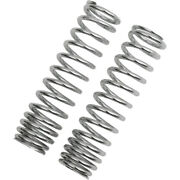 03-1367c Shock Spring Fits 12.50and039 13.00and039 13.50and039 And 14.25and039 Honda Cb 360 G 1975