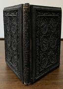 Henry Noel Humphreys / The Miracles Of Our Lord First Edition 1848