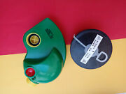 Premium Nbc Gas Mask Filter Canister And Blower For Israeli Hood Mask Gas Device
