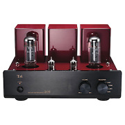 Triode Vacuum Tube Amplifier/finished Product Triode Trk-3488 15th Anniversary