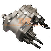 4921434 Fuel Injection Pump For Cummins Isle Qsc Engine