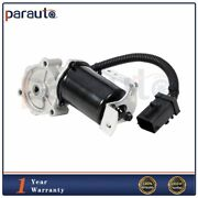 For Ford F-150 2009-2011 Transfer Case Shift Motor Actuator 600-928 Pick Up