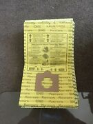 21 Kenmore 50403/50558/c Replacement Micro-lined Disposable Vacuum Cleaner Bags