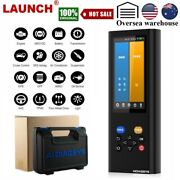 Launch Aidiagsys Obdii Automotive Scanner Tpms Programming Car Diagnostic Tool