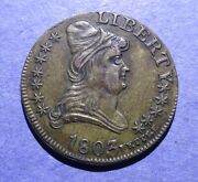 1803 Kettle And Sons Game Counter Birmingham England Judd C1803-1 Token R-6 Rare