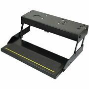Lippert 3691462 Rv 35 Series Step Assembly With Standard Drive Operation New
