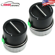 2pcs 4x4 Automatic Front Lockout-auto Locking Hub Lock For 99-04 Ford Super Duty
