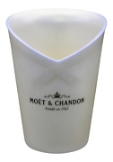 Vintage Moet And Chandon French Champagne Bucket