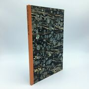 John Steinbeck - Nothing So Monstrous - First Edition 1st Printing 1936 - Rare
