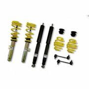 St Suspension 13220023 Coilover Kit For 2001-2006 Bmw E46 M3 Coupe+convertible
