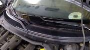 03-04 Chrysler 300m Cowl Vent Panel With Seal Oem Used