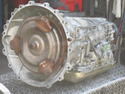 Transmission Assembly 98-03 Xj8 99-02 Xk8 Automatic Nne4400aa 5hp-24 60808 153