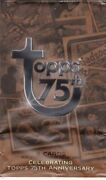 2013 Topps 75th Anniversary Base Cards Choose Your Numbers From The List